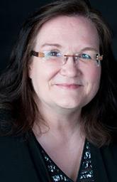 Sarah Kellogg